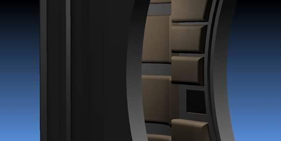 LrdSatyr's DeAgostini Millenium Falcon Diorama Build - Page 6 Gunner13