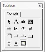 toolbox (treeviews) et référence missing Captur18