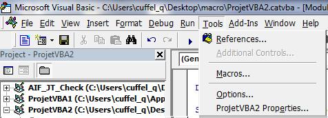 toolbox (treeviews) et référence missing Sans_t10