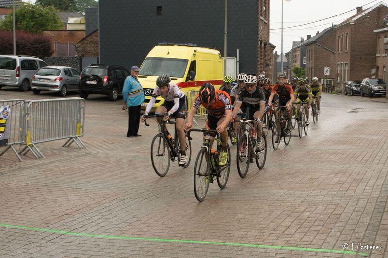 Course Challenge Bicyclic 2016 Heure Le Romain  Photo_11