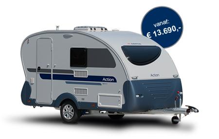 Caravanes euro:  nouveautés 2017 1369010