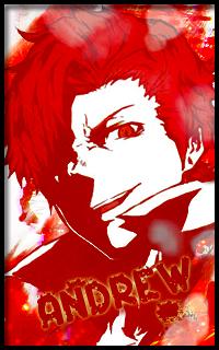 Une commande d'avatar pour un sale gosse Crea_610