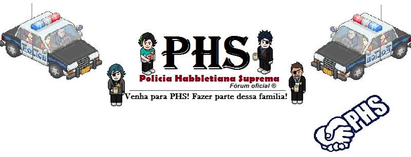 Policia PHS Corporation
