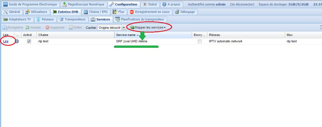 iptv - Flux IPTV 4K sans box Swisscom Captur11