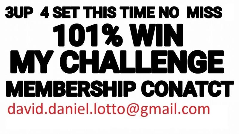 david.daniel.lotto@GMAIL.COM