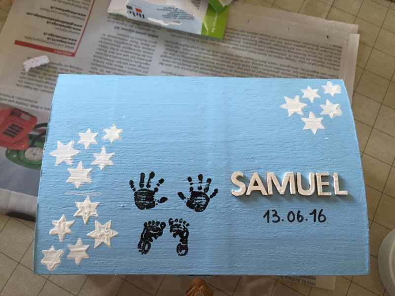 Mon histoire avec mon petit Samuel Boite_10