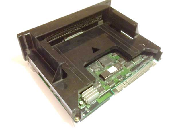 slot MV-1A Img_1510