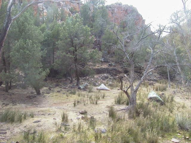 Tente 2P Aut_0711
