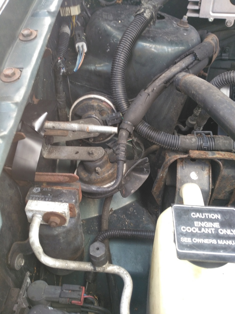 probleme changement maitre cylindre - s2 3.3 1993 awd Img_2016