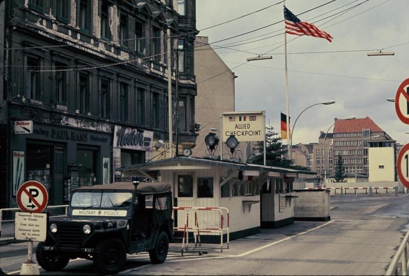 SOXMIS/SMLM Frankfurt am Main 1978-1980. Image_11