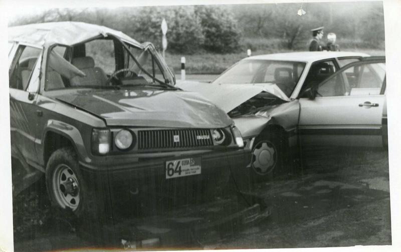 SOXMIS/SMLM Frankfurt am Main 1978-1980. - Page 2 Image_25