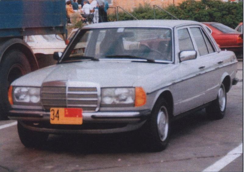 SOXMIS/SMLM Frankfurt am Main 1978-1980. Su_sox10