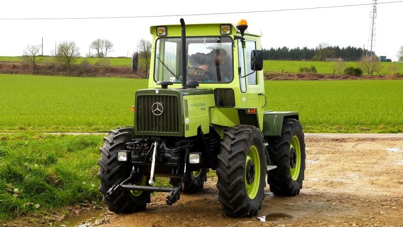 MB trac en Bretagne 900apn10