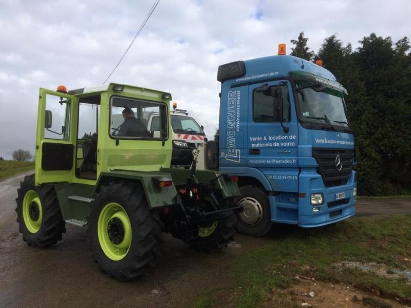 MB trac en Bretagne 900t210