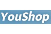YOUSHOP DI YOUBANKING (prodotti in offerta per i correntisti del Banco Popolare) 29010