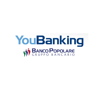YOUSHOP DI YOUBANKING (prodotti in offerta per i correntisti del Banco Popolare) Youban10