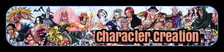 Revival Dawn - One Piece RP Forum_10