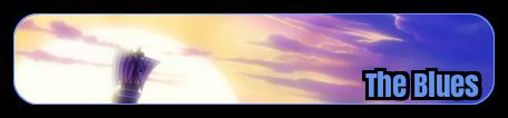 Revival Dawn - One Piece RP Forum_17