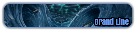 Revival Dawn - One Piece RP Forum_19