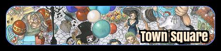 Revival Dawn - One Piece RP Forum_24