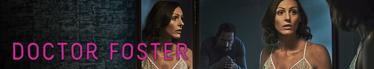 Doctor Foster [2015] [S.Live] Foster11