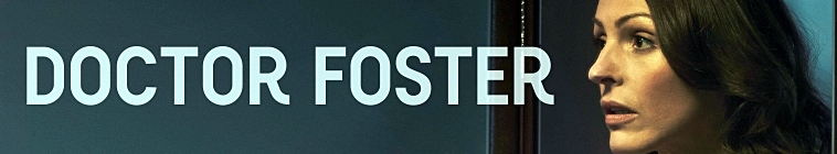 Doctor Foster [2015] [S.Live] Foster13