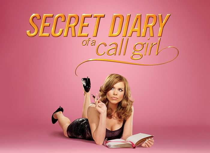 Journal intime d'une call girl [2007] [S.Live] Secret11