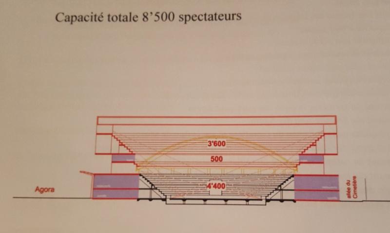 Nouvelle patinoire dès 2020 / Neues Stadion ab 2020 - Page 18 Clstkc10