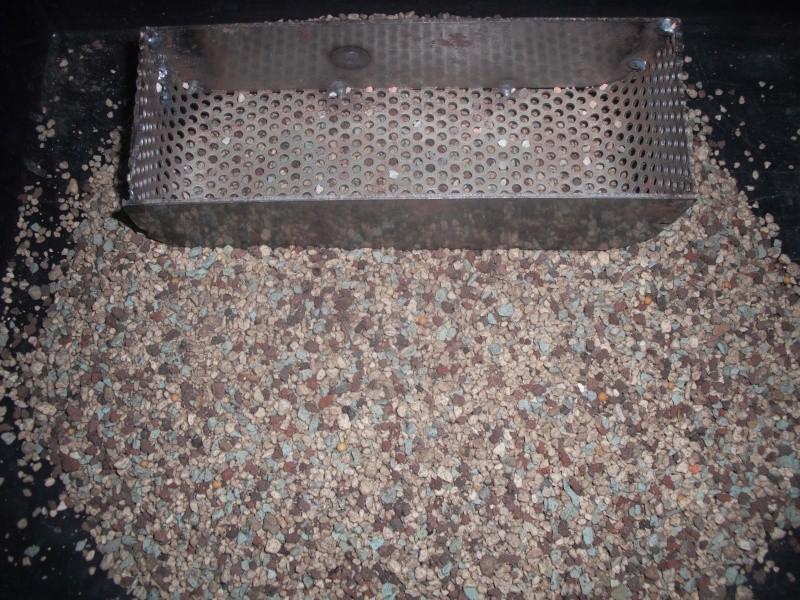 Verbesserung Mineralischer Substrate durch Sieben? Sieb_410