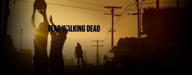 Fear The Walking Dead Saison 2 Épisode 11 00-fea13