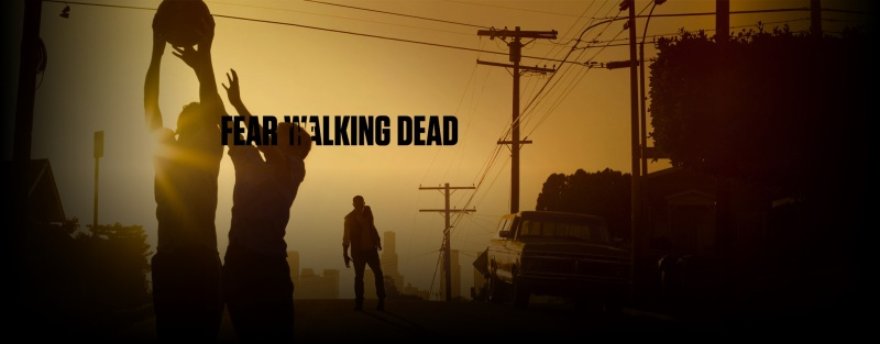 Fear The Walking Dead Saison 2 Épisode 15 00-fea17