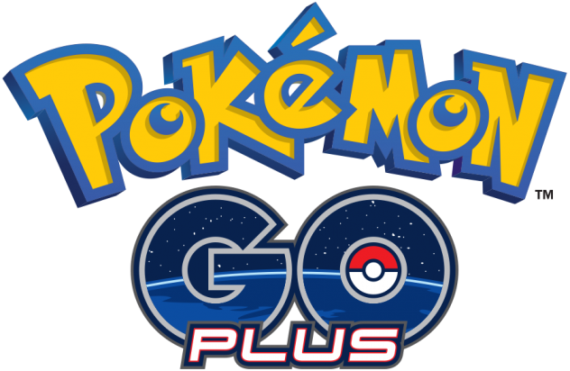 02/ Pokémon Go Plus 0010