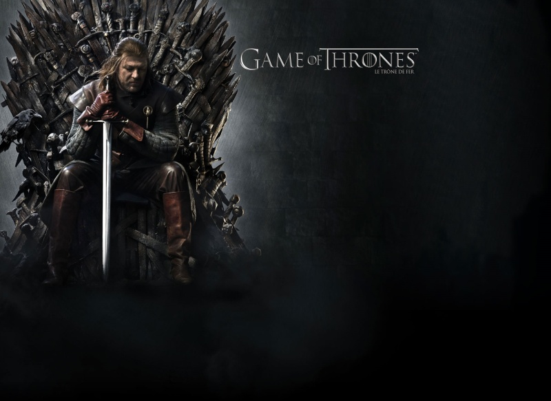 Game of throne 01-gam10