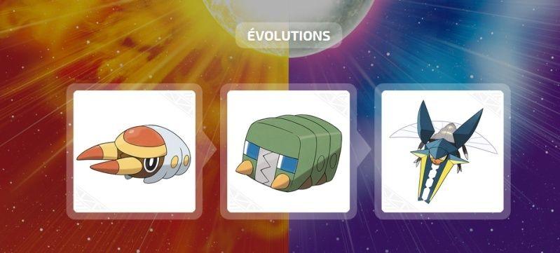 [Sun&Moon] Actualité 01/07/2016 (Nouveau Trailer + Nouveau Pokémon) 0211