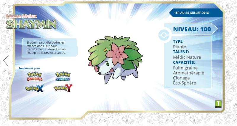 [Pokémon20] Shaymin 06_sha10