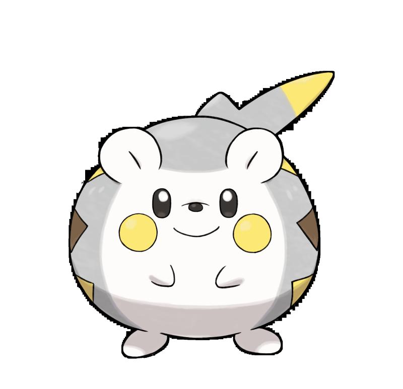 [Sun&Moon] Actualité 01/07/2016 (Nouveau Trailer + Nouveau Pokémon) 07-tog10