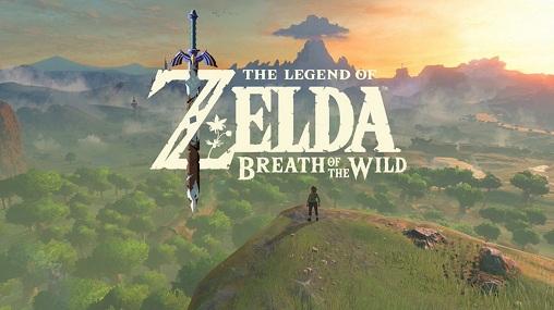 [Evènement] Règlement Jeu Gagnez votre accès à la demo de l'E3 The Legend of Zelda : Breath of The Wild 08474110