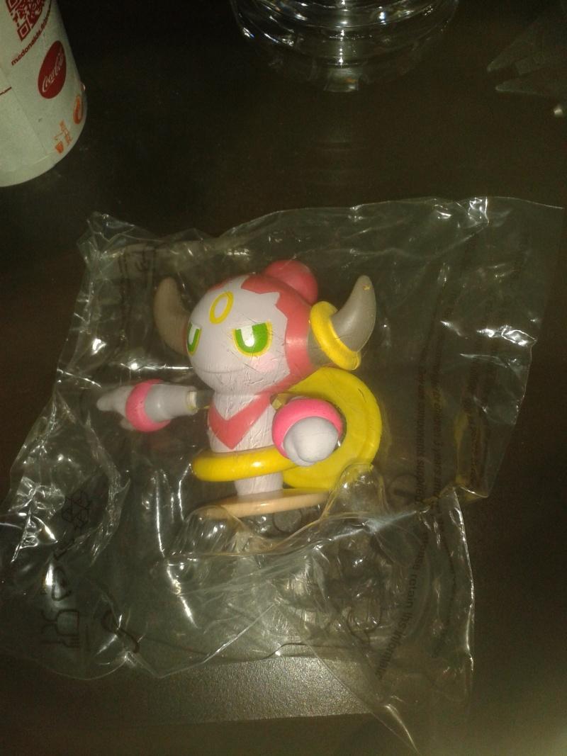 Pokémon revient au Mc Donald's en France ! 2016-010