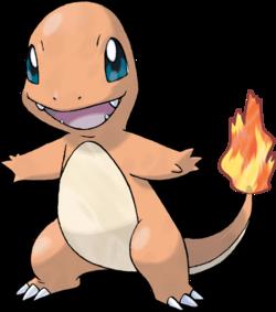 [Pokémon GO] Pokémon Go est officiellement disponible en France sur iOS et Android 250px-10