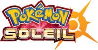 01/ Introduction Univers Pokémon Stratégie (Guide débutant) 30hd10