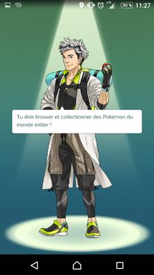 01/ Accueil Pokémon GO B0110