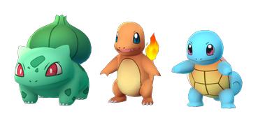 01/ Accueil Pokémon GO B0210