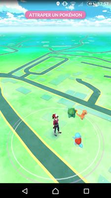 01/ Accueil Pokémon GO B02_210