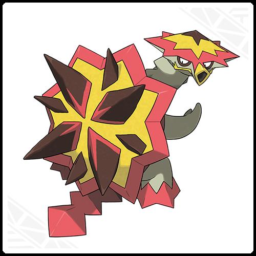 [Sun&Moon] (19-08-2016) Boumata a été révélé pour Pokémon Soleil et Pokémon Lune ! Boumat10
