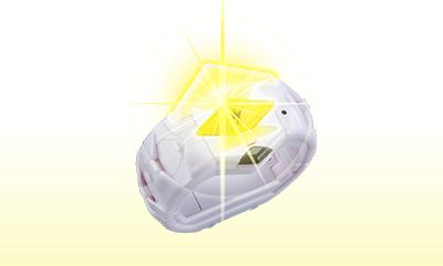 [Sun&Moon] (01-08-2016)  Introduction des Formes d'Alola et des capacités Z pour Pokémon Soleil et Pokémon Lune ! Bracel10