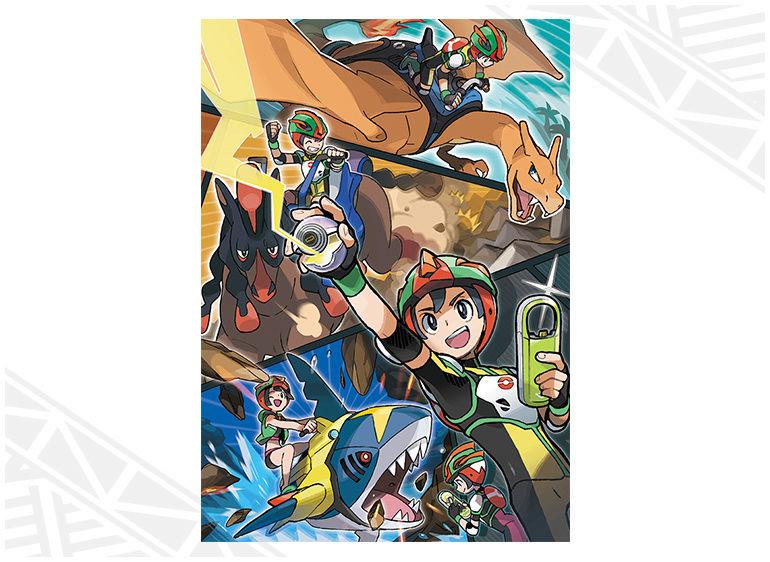 [Sun&Moon] (01-08-2016)  Introduction des Formes d'Alola et des capacités Z pour Pokémon Soleil et Pokémon Lune ! En_ava10