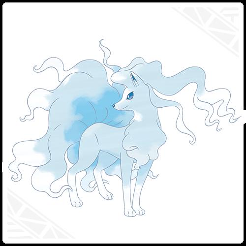 [Sun&Moon] (01-08-2016)  Introduction des Formes d'Alola et des capacités Z pour Pokémon Soleil et Pokémon Lune ! Feunar10