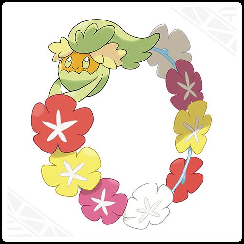 [Sun&Moon] (19-07-2016) Nouveaux Pokémon dévoilés ! Guyril10