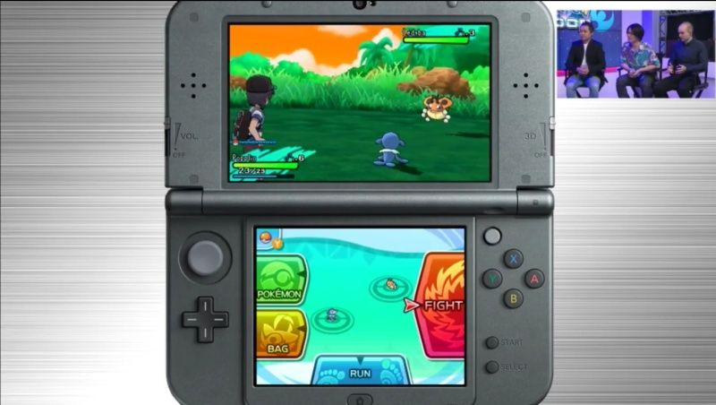 01/ Introduction Univers Pokémon Stratégie (Guide débutant) Interf10