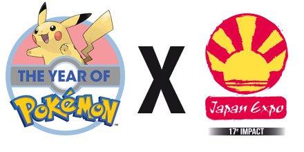 [Evènement] Le programme des tournois gratuits de Nintendo à Japan Expo 2016 est disponible ! Japane14
